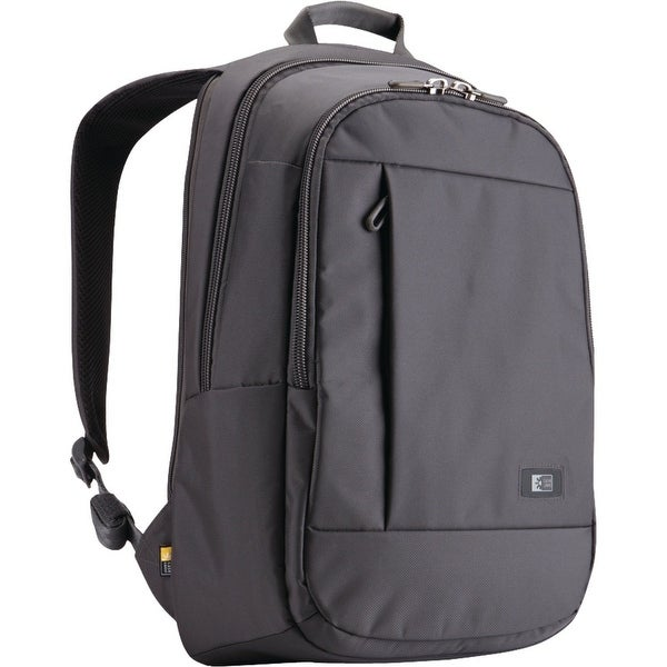 Case Logic-Personal & Portable - Mlbp-115Gray