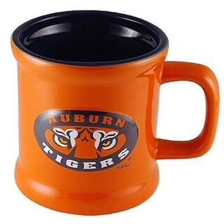 Auburn University Tigers Ceramic Mug