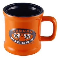 Auburn University Tigers Ceramic Mug