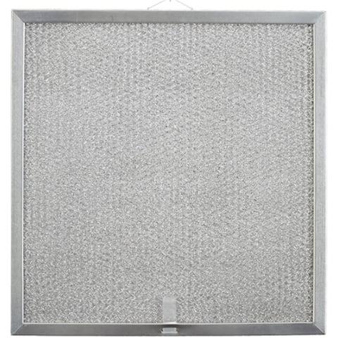 Broan BPQTAF Aluminum Filter for QT20000 Series Range Hood