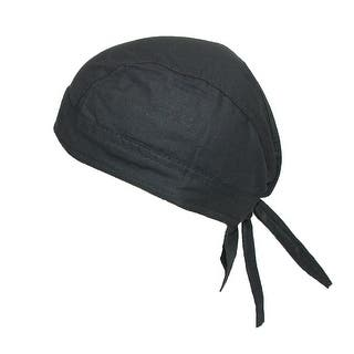 Top Headwear Boat Captain Hat. Quick View 5e61bd209729