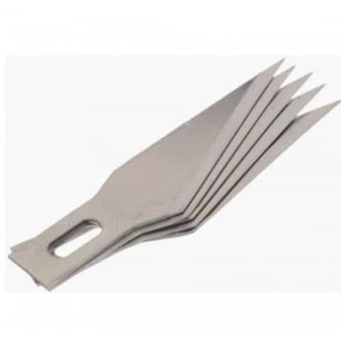 Xcelite XNB103 Fine Pointed Hobby Knife Blade