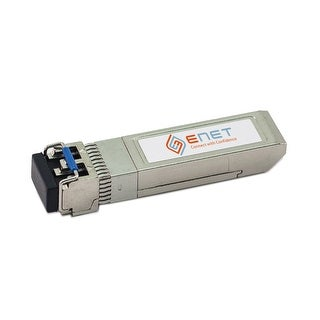 Enet Solutions, Inc. - Extreme 10303 Compatible Sfp+