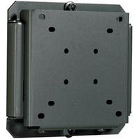 PEERLESS  Universal Flat Wall Mounts For 10 Inch to 40 Inch Screens
