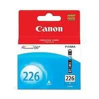 Canon CLI-226 C Ink Tank INK TANK CANON CLI-226 CYAN