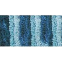 Teal Dreams - Bernat Blanket Big Ball Yarn
