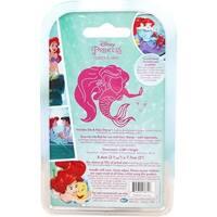 Disney Little Mermaid Die-Curious Ariel