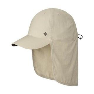 Columbia Junior Cachalot Kids Sun Hat - One size