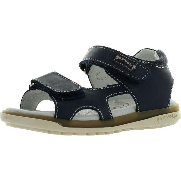 Garvalin Boys 152462 Adventure Casual Sandals