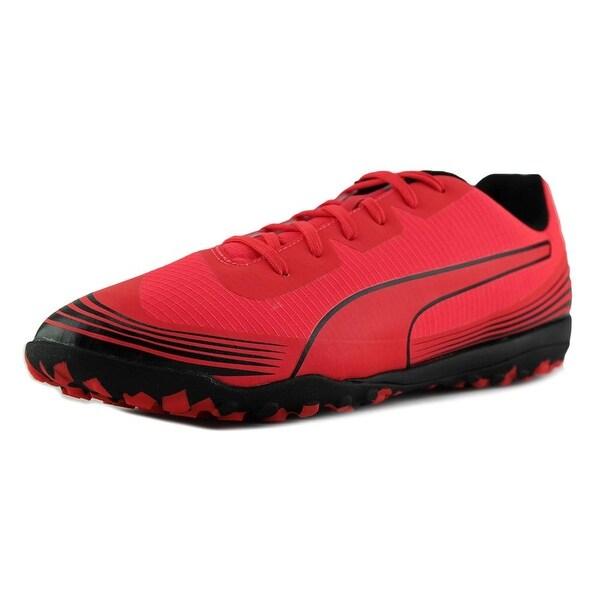 Puma evostreet 1 Men Red B Sneakers Shoes