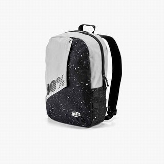 100% Percent Porter 100% Backpack - 01002