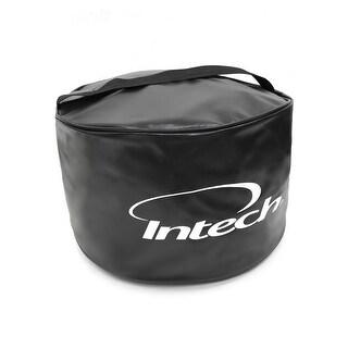 Intech Golf Impact Bag