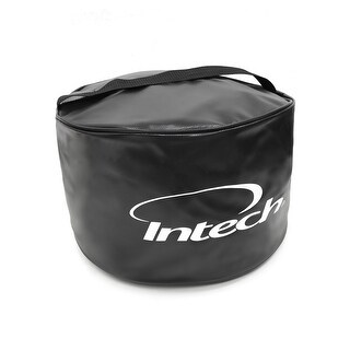 Intech Golf Impact Bag