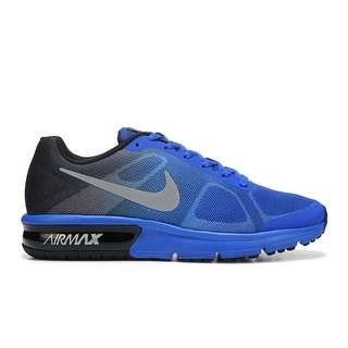 Nike Boy's NIKE SEQUENT Running