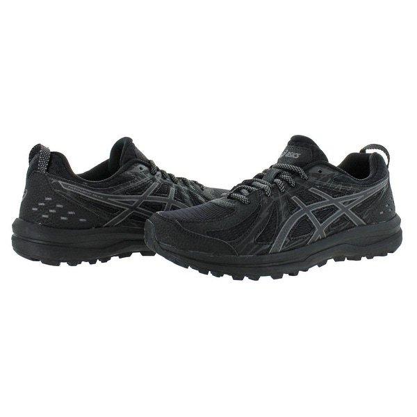 Asics Womens Frequent Trail Running