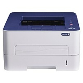 Xerox Phaser 3260DI Laser Printer - Monochrome - 4800 x 600 dpi (Refurbished)
