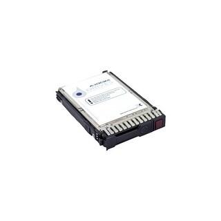 Axion 759212-B21-AX Axiom 600 GB 2.5 Inch Internal Hard Drive - SAS - 15000 - Hot Swappable