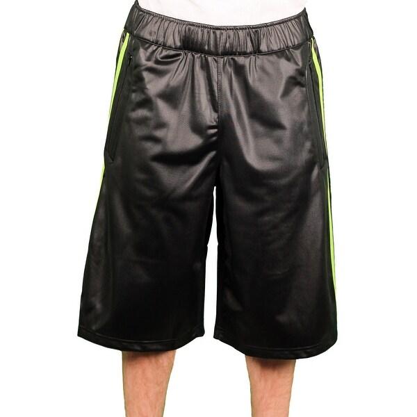 Maxi Milian Men's Tricot Training Shorts