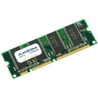 Axion AXCS-NPE400512M Axiom 512MB DRAM Memory Module - 512MB - DRAM SoDIMM