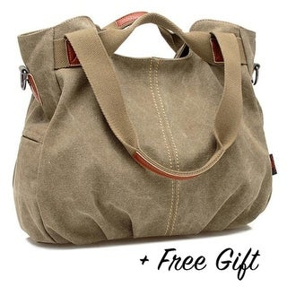 ... sold worldwide d21cd 2deda Buy Satchels Online at Overstock.com Our  Best Shop By Style ... 770b704235665