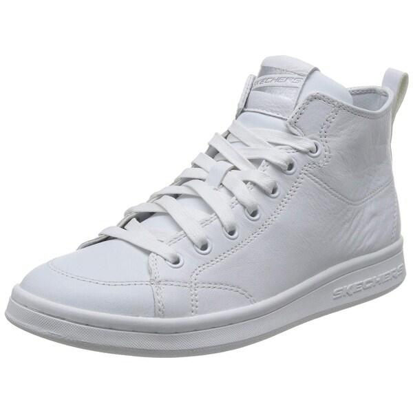 7b7f1f993d11 Shop Skechers Street Women s Omne-Midtown Fashion Sneaker