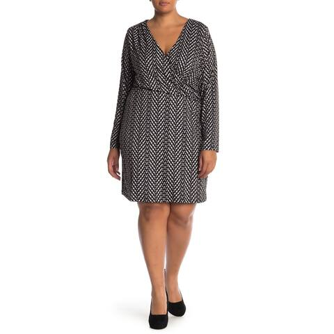 Buy Size 4X Casual Dresses Online at Overstock | Our Best ...