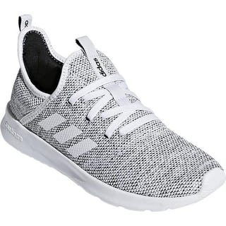 buy popular f7e8c 0508e Adidas Womens Shoes  Find Great Shoes Deals Shopping at Over