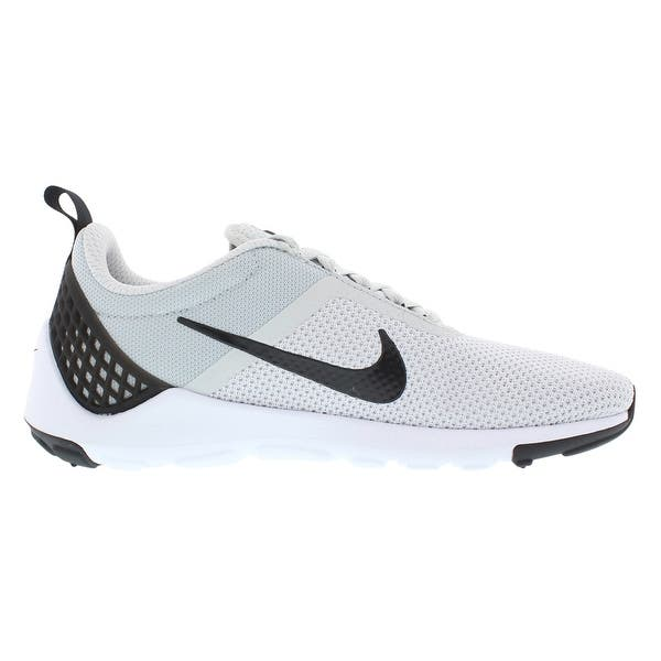 on sale f3814 3e1a9 Shop Nike Lunarestoa 2 Essential Running Men's Shoes - 9.5 D ...