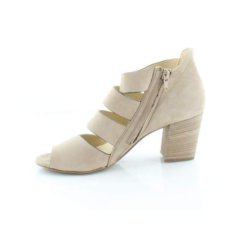 4cfb08dea3318 Paul Green Shoes | Shop our Best Clothing & Shoes Deals Online at ...