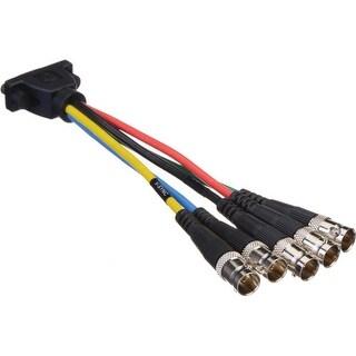 Comprehensive Cable - Vga15jlp-5Bj-6Inhr