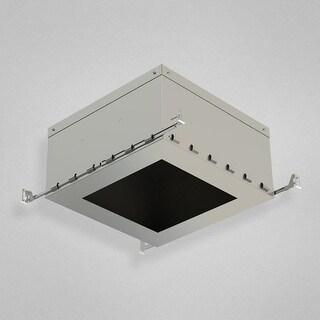 "Eurofase Lighting 24075 24"" Rectangular Insulated Ceiling Box - N/A"