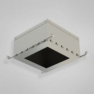 """Eurofase Lighting 24086 20"""" Square Insulated Ceiling Box - N/A"""