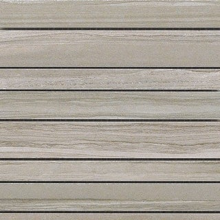 Miseno MT-MD03DECO Mastive Tile - Wood Visual - Decorative Accent (Sold by Piece)
