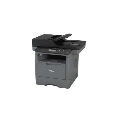 Brother Intl (Printers) - Mfc-L5800dw