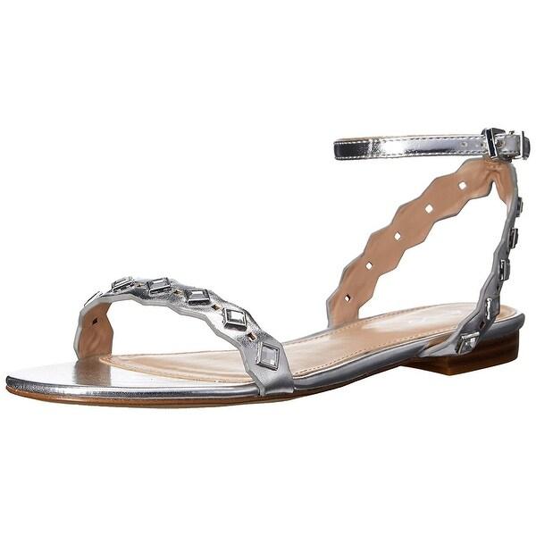 Aldo Women's Amelie Flat Sandal