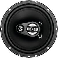 "Soundstorm Ex365 Ex Series Full-Range 3-Way Loudspeakers (6.5"", 150 Watts)"