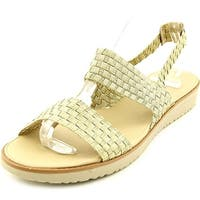 Easy Spirit e360 Talini 2 Women Gol/Gol Sandals