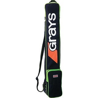 Grays Unisex Grays Performa Training Bag - os