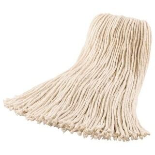 Quickie 0391CNRM Cotton Mop Head, #32