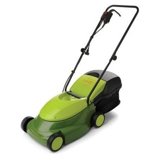 Mow Joe By Sun Joe MJ401E Electric Lawn Mower