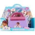 Disney Doc Mcstuffin Doctors Bag - Thumbnail 0