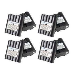 Midland AVP7 (4-Pack) Battery