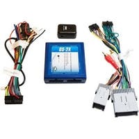 """""""Pacific Accessory OS-2X Pacific Accessory Interface Adapter - Car Radio, GPS Navigation System, Car Audio Player"""""""