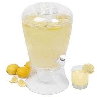 Jumbl Fruit-Infused Beverage Dispenser