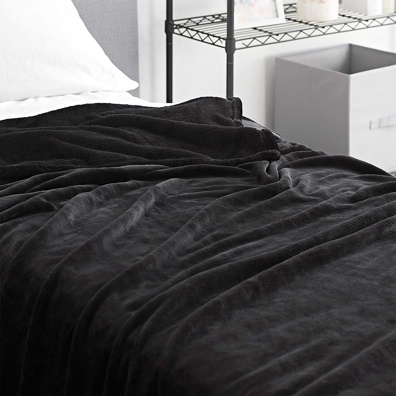 Byourbed Me Sooo Comfy Bedding Blanket On Sale Overstock 14680097