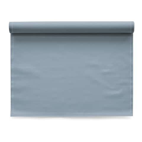 """MY DRAP Cotton Placemats - 48 x 32 cm / 19"""" x 12.5"""""""