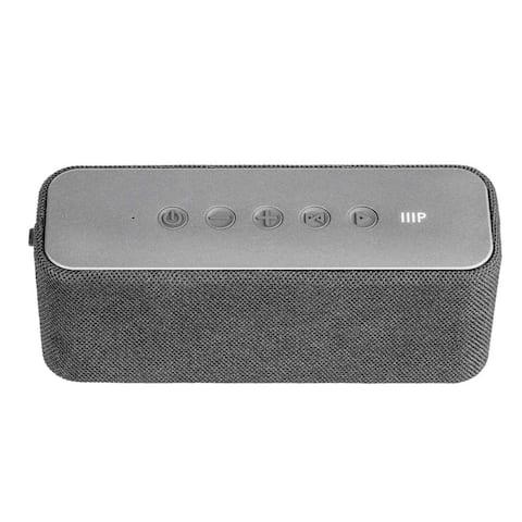 Monoprice Harmony 20 Watt Wireless Speaker 33827 20 Watt Wireless Speaker