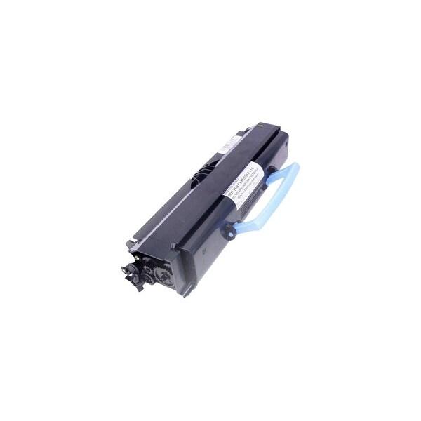 Dell PY408 Dell PY408 Toner Cartridge - Black - Laser - 3000 Page