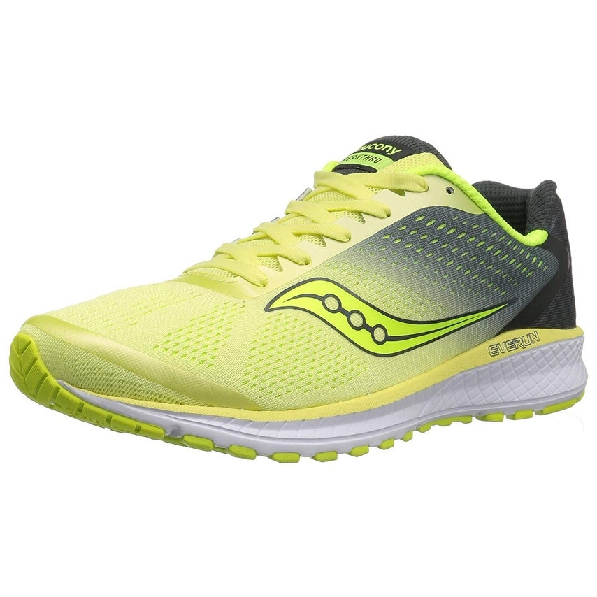 Buy Saucony De las mujeres Sandals Online at Overstock | Our Best