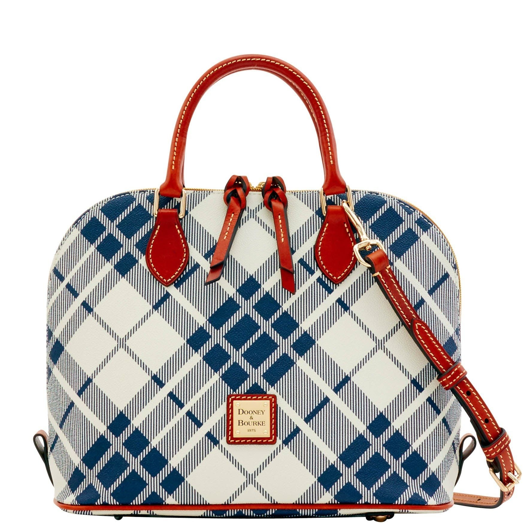 2423daf44 Dooney amp Bourke Charleston Shopper NWT fashion clothing